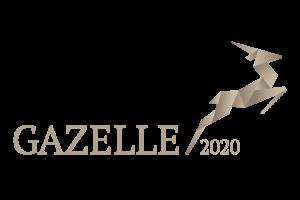 gazelle2020-logo_RGB_positiv